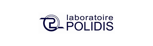 Polidis