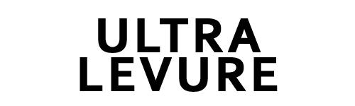 ULTRA LEVURE