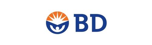 BD Microlance