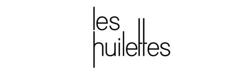 LES HUILETTES