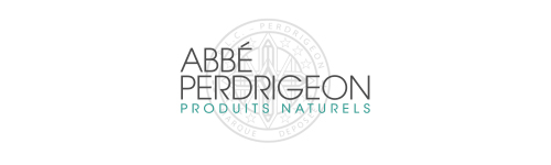 Abbé Perdrigeon
