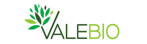 Valebio