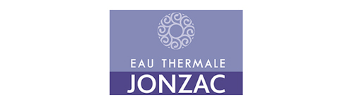 JONZAC