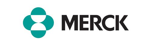 MERCK medic familiale