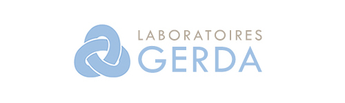 Laboratoire Gerda