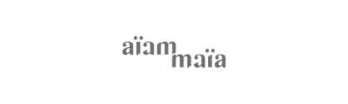 Aïam Maïa