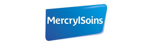 Mercryl