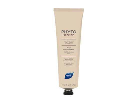 Phytospecific masque hydratation riche - 150ml