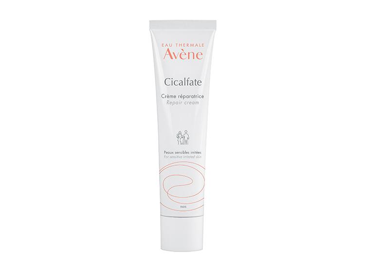 b41596a2fa1 Avène Cicalfate crème réparatrice – 100ml - Pharmacie en ligne ...