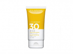 Clarins gel-en-huile solaire corps UVA/UVB SPF30 - 150ml