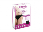 Saforelle culotte ultra absorbante taille 38 - x1