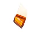 Clarins stick solaire invisible SPF50 - 17g