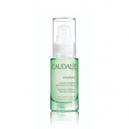 Caudalie Vinopure sérum infusion anti-Imperfections- 30ml