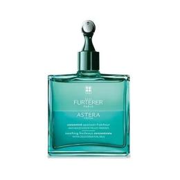 Furterer Astera fresh Concentré apaisant fraîcheur aux huiles essentielles froides - 50ml