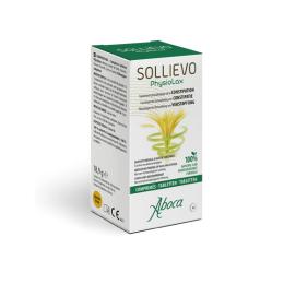 Aboca Sollievo PhysioLax - 45 comprimé