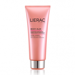 Lierac Body slim minceur global - 200ml