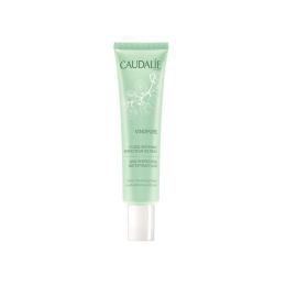 Caudalie Vinopure fluide matifiant perfecteur de peau - 40ml