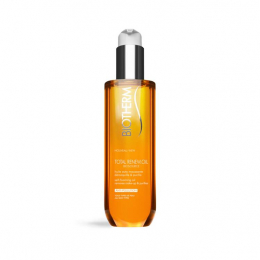 Biotherm Biosource total renewoil Huile - 200 ml