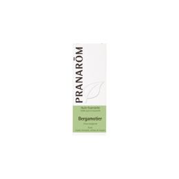 Huile essentielle bergamote - 10ml