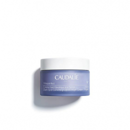 Caudalie Vinoperfect Crème Nuit glycolique anti-taches - 50ml