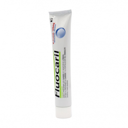 Dentifrice Bi-fluoré 145mg - 75ml