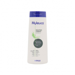 Myleuca Solution lavante - 400ml