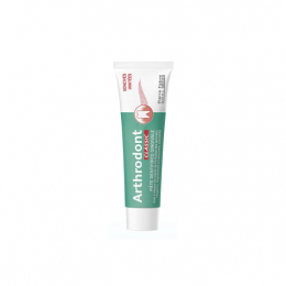 Arthrodont Classic - 50ml