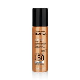UV Bronze brume solaire anti âge spf50 - 60ml