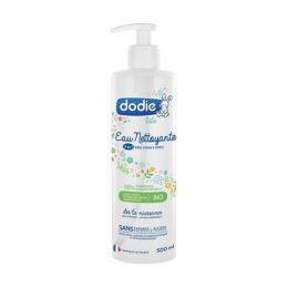 Dodie Eau nettoyante - 500ml