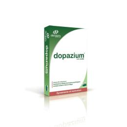 Dergam Dopazium  - 60 gélules