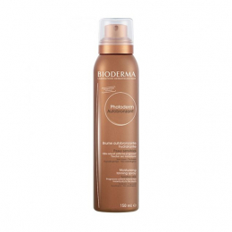 Bioderma Photoderm autobronzante - 150ml