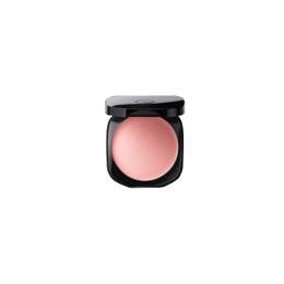 Galénic teint lumière blush-crème rosé - 5g