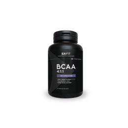 BCAA - 120 gélules