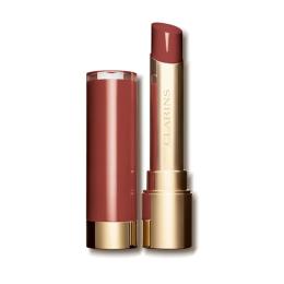 Clarins Joli rouge lacquer 757L nude brick - 3g