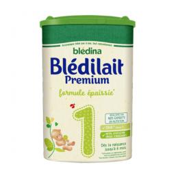 Blédina Blédilait Premium 1 - 800g