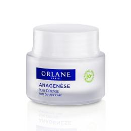 Orlane Anagenèse Pure défense green - 50ml