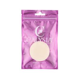 Estipharm Calysia éponge sweet houpette