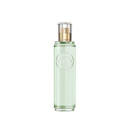Roger&Gallet Feuille de figuier Eau fraîche parfumée bienfaisante - 30ml