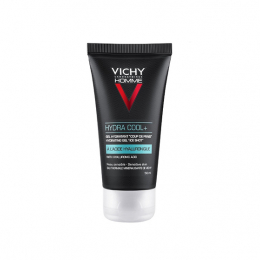 Vichy Homme Hydra cool+  - 50ml