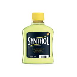 Synthol liquide - 225ml