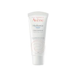 Avène Hydrance riche crème hydratante - 40ml