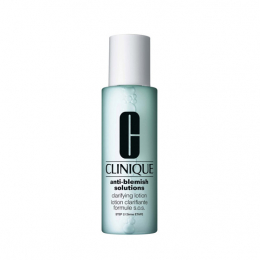Clinique Anti-Blemish Solutions Lotion Clarifiante S.O.S - 200ml