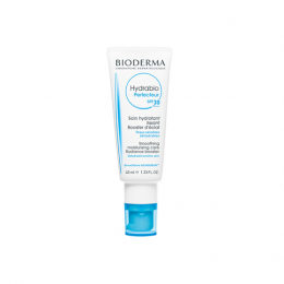 Bioderma Hydrabio Perfecteur SPF30 - 40ml