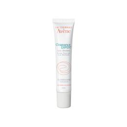 Avène Cleanance expert - 40ml