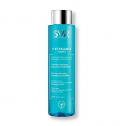 SVR Hydraliane Essence - 200ml
