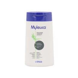 Myleuca Solution lavante - 200ml