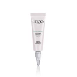 Lierac Dioptipoche gel lissant correcteur de poches - 15ml
