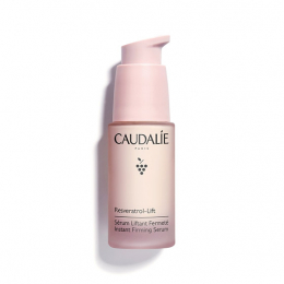 Caudalie Resveratrol-lift Sérum liftant fermeté - 30ml