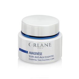 Orlane Anagenèse Soin anti-âge essentiel - 50ml