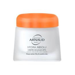 Hydra absolu crème jour peaux séches - 50ml